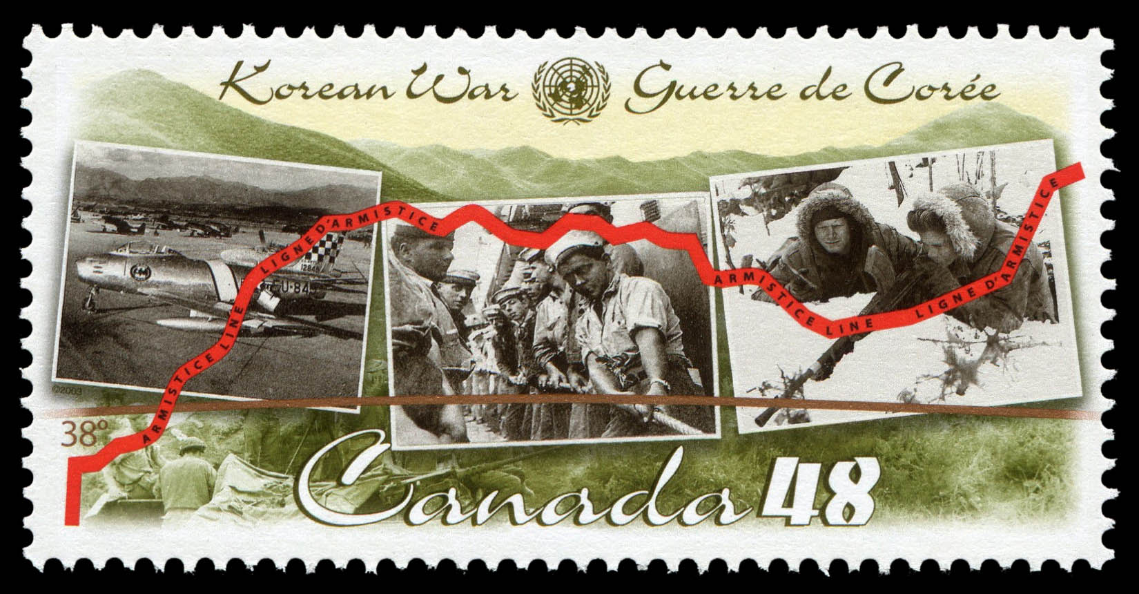 The Stamp Guys: Washington, D.C.: Hobnobbing with the Futbol ...