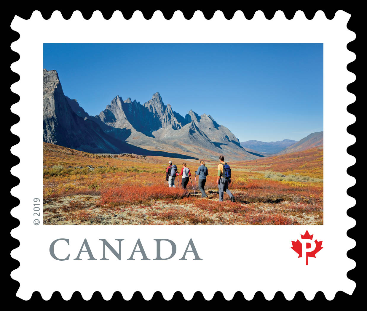 Canada Post stamp rates to increase in 2019 - PrintAction
